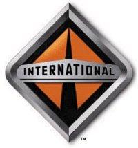 Carco International