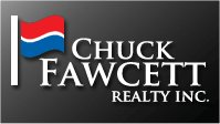 Chuck Fawcett Reality, Inc