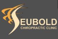 Seubold Chiropractic Clinic