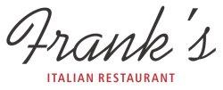 Frank's Italian