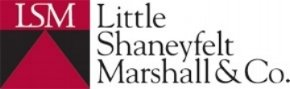 Little, Shaneyfelt, Marshall & Company